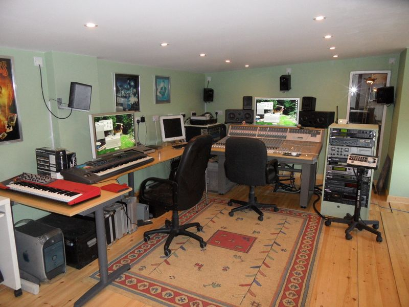 dcm_studio_layout.jpg