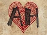 Arcadian_Heart.jpg