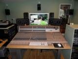 dcm_mixing_desk.jpg
