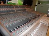 dcm_mixing_desk_closeup.jpg