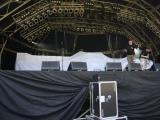 dcm_status_quo_concert.jpg
