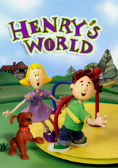 Henrys World