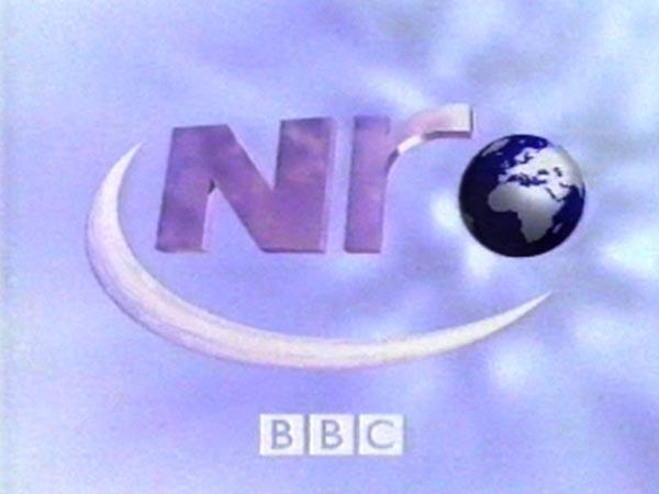 Newsround_1997