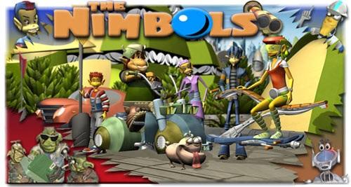 The_Nimbols