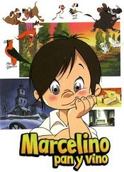 marclino