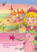 princess-lillifee-the-series