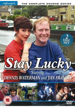 stay-lucky-the-complete-series-2